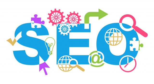 Advantages Of Being In Los Angeles SEO Industry