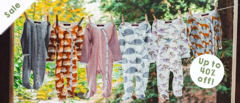 Actionable Tips on Baby Girls Party Dresses