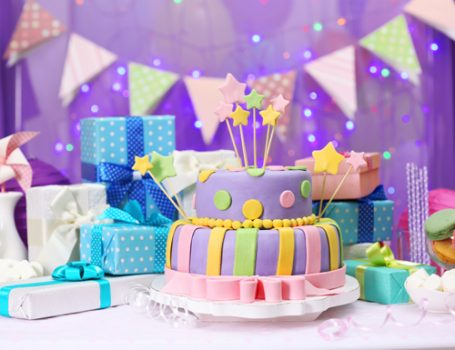 Sweet 16 Themes for Girls: What is it All About?