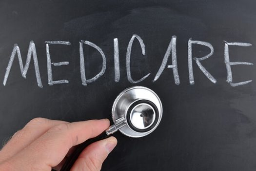 How To Choose the Right Medicare Advantage Plan, Find Affordable Medicare Solutions
