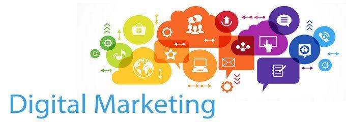 Digital-Marketing-680x240
