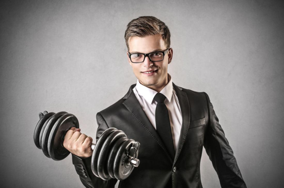 Creative Marketing for Fitness Ideas