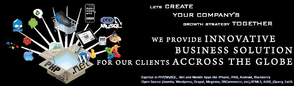 Designing a Successful Website