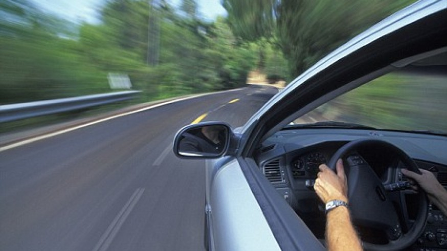 driving lessons St Lucia