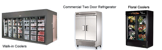9 Things You Didn't Know About Commercial Walk In Cooler Repair