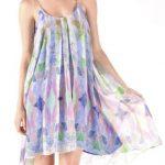 Ideas To Organize Your Own Chiffon Maxi Dress