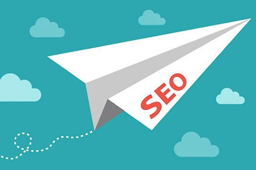 Make Your Website Work For Your With SEO Consultants Denver