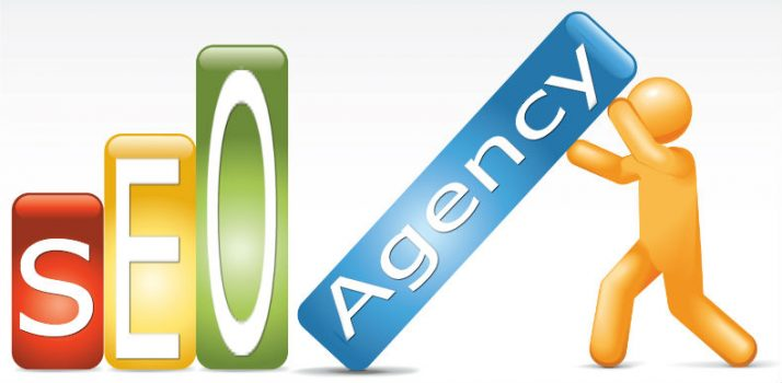 Biggest Reasons to Get Rid Of Your SEO Agency Denver