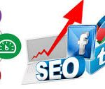 Top 3 Myths for SEO Service in Los Angeles