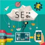 Online Marketing Experts Denver Colorado SEO Company