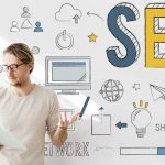 Reshaping The Approach Towards Search Engine Optimization In An Innovative Manner