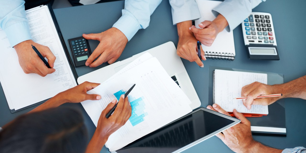 Characteristics of Exceptional Business Accountants