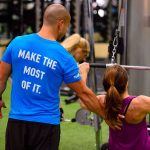 Things to Consider While Joining Gym in Allentown PA
